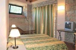 Foto HOTEL GLI ORZALI di FIRENZUOLA