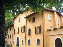 Picture of CASA VACANZE LA LOCANDA DEL BORGO - COUNTRY HOUSE of PIETRALUNGA
