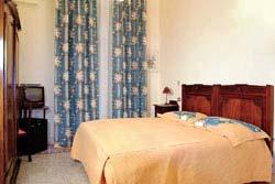 Foto B&B LA CASA DI ZOE BED E BREAKFAST di PALERMO