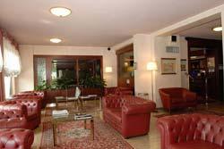 Foto HOTEL CRISTALLO di VARAZZE