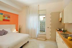 Picture of APPARTAMENTI TASSO SUITES of SORRENTO