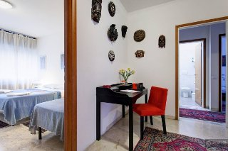 Picture of B&B MESTRINA of MESTRE
