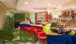 Foto HOTEL NINFA di AVIGLIANA