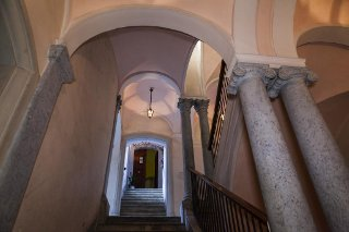 Picture of B&B  BELLINI of CATANIA