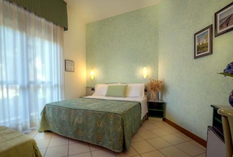 Fotos HOTEL LA TAVERNETTA von MARINA ROMEA