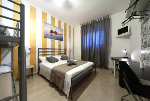Picture of B&B IL SOLE of TRANI