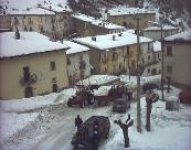 Foto HOTEL IL MANIERO di ROCCA PIA
