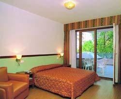 Fotografie HOTEL IL GUSCIO von GRADO
