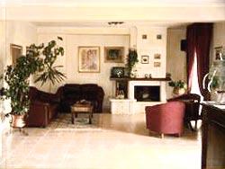 Foto HOTEL ALBERGO DELLA CORTE di PESCASSEROLI