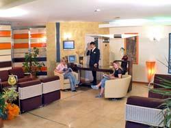 Photo HOTEL BIAFORA a SAN GIOVANNI IN FIORE
