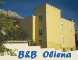 Foto B&B BED AND BREAKFAST OLIENA di OLIENA