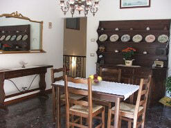 Picture of B&B CASA VALLY of DOLO