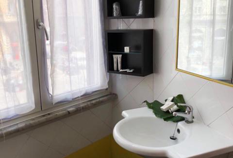 Foto HOTEL 207 INN di ROMA