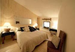 Bed and breakfast la finestra sul fiume recensione eccezionale - La finestra sul fiume valeggio sul mincio ...