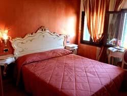 Picture of HOTEL VILLA GASPARINI of DOLO
