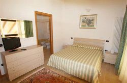 Picture of CASA VACANZE COUNTRY HOUSE COUNTRY CLUB of CA' NOGHERA