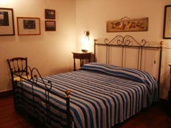 Picture of B&B VILLA SAN MARCO of AGRIGENTO