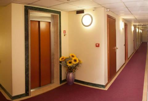 Foto HOTEL FELIX di MONTECCHIO MAGGIORE