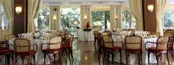Foto HOTEL DEI GIARDINI di NERVIANO
