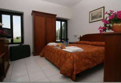 Fotos HOTEL VECCHIO CONVENTO von BAREGGIO