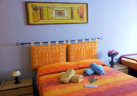 Picture of B&B BED & BREAKFAST JAMBA of ALGHERO
