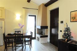 Picture of RESIDENCE LES AMIS of ROCCACINQUEMIGLIA