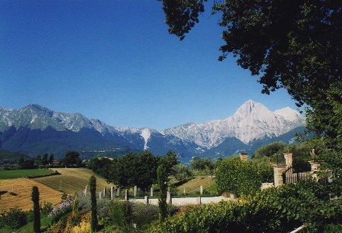 Picture of AGRITURISMO LA DOLCE VITA of ISOLA DEL GRAN SASSO D'ITALIA