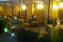 Picture of HOTEL NOBLESSE of LUCCA