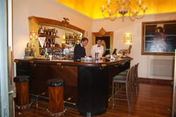 Fotos HOTEL NOBLESSE von LUCCA