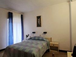 Foto HOTEL SIRIO di BRESCIA