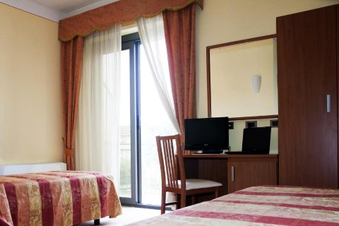 Picture of HOTEL RESIDENCE  VIGONE of VIGONE