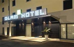 Foto HOTEL GLAM   di SONCINO
