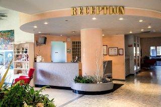 Foto HOTEL SALERA di ASTI