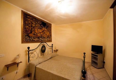 Foto B&B BED AND BREAKFAST MBLO' di FONDI