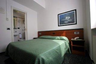 Fotos HOTEL  ADRIANA von CELLE LIGURE