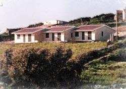 Picture of AGRITURISMO CALASCOGLIETTI of STINTINO