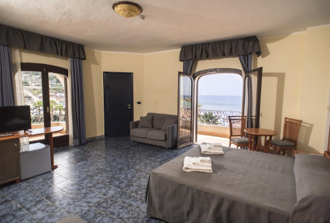 Picture of HOTEL BAIA D'ORO  - KIWI BEACH RESORT of LICATA