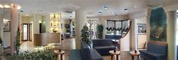 Foto HOTEL  PARIS di BELLARIA
