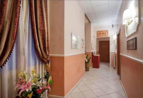 Foto AFFITTACAMERE A CASA DI MEI GUEST HOUSE di ROMA