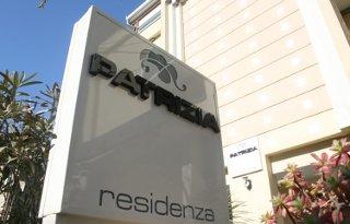Foto HOTEL  PATRIZIA di RIMINI