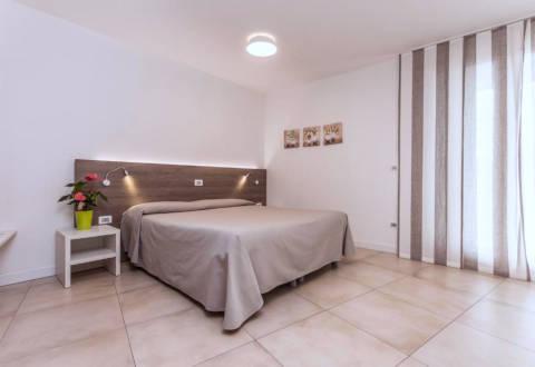 Picture of HOTEL  CIGNO of LATISANA