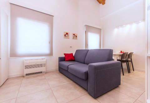 Foto HOTEL  CIGNO di LATISANA