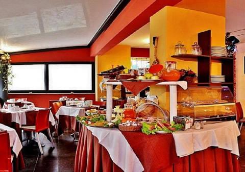 Foto HOTEL  SAVOIA di LIGNANO SABBIADORO