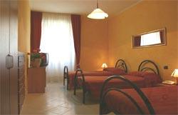 Photo HOTEL STELLA DEL MARE a CHIAVARI