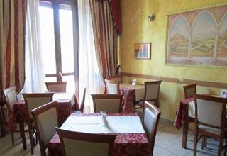 Picture of HOTEL  GALIMBERTI of TORINO