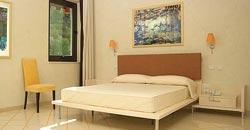 Foto HOTEL  PRINCIPE D'ARAGONA di MODICA