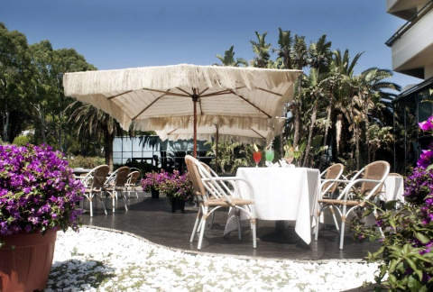 CIRCEO PARK HOTEL - Foto 15