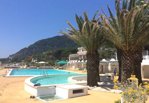 CIRCEO PARK HOTEL - Foto 5