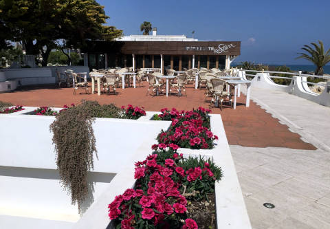 CIRCEO PARK HOTEL - Foto 6