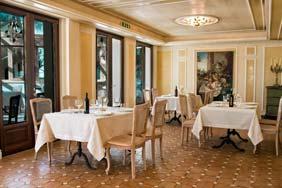 Foto HOTEL TERRANOBILE METARESORT di BARI